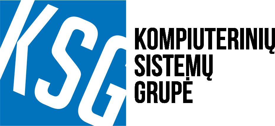 Kompiuterių remontas ir priežiūra - Kompiuterinių sistemų grupė